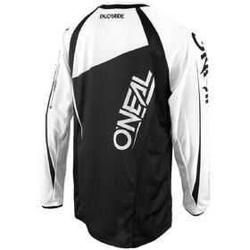 ONeal Element FR Long Sleeve Jersey Men Blocker black/white